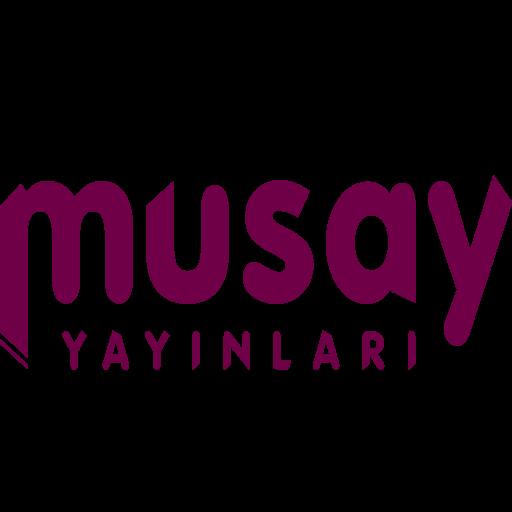 Musay